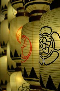 SokuUp :: 「 祭りの風景 F4 」 を検索 :: page 1