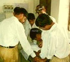 Govt School for Boys (Rehmanpura), Lahore. (www.paktive.com/Govt-School-for-Boys-(Rehmanpura)_1209WB13.html)