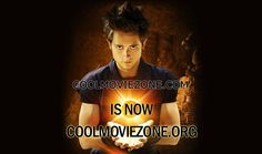 Dear Fans Latest News  Coolmoviezone.com Is Now Coolmoviezone.org Fans