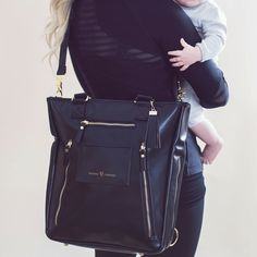 In this article you will read some guidance about diaper bags for your baby. Enjoy the article. Best Backpack Diaper Bag, Baby Diaper Bags, Diaper Bag Backpack, Cool Diaper Bags, Trendy Diaper Bags, Chic Diaper Bag, Fashionable Diaper Bags, Black Diaper Bag, Bag Essentials