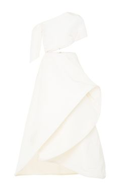 Charlie Gown by ROSIE ASSOULIN for Preorder on Moda Operandi
