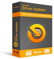 #Software #Sale - TweakBit Driver Updater