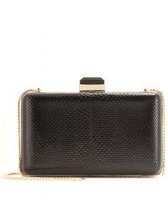 info @ashleesloves.com #Lanvin #Snakeskin #Box #Clutch #designer #Handbag #fashion #style