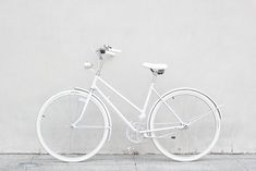 5. Each person will receive a bicycle to encourage exercise and environmentally friendly transportation. At night these bicycles will glow in the dark to stand out in the streets. Because each city will be small enough to travel by bike, there will be no issues regarding distance