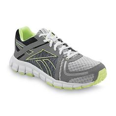 26ddcdacf775 Sears Deal of the Day – Friday Reebok