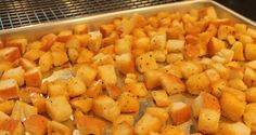 croutons2