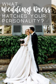 Outstanding perfect wedding are offered on our internet site. Take a look and you will not be sorry you did. Perfect Wedding Dress, Best Wedding Dresses, Wedding Styles, Wedding Gowns, Bridesmaid Dresses, Wedding Ideas, Wedding Details, Free Wedding, Wedding Wishes