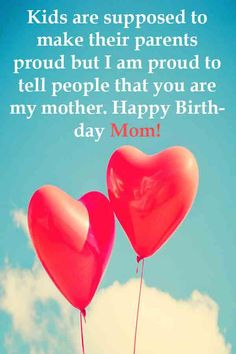 Here We have some of Best Happy Birthday Wishes Quotes Images for Girlfriend. You can also share these Amazing Birthday Wishes Quotes with Your Girlfriend & Make her Feel Special. Famous Birthday Quotes, Birthday Quotes For Him, Birthday Wishes Quotes, Happy Birthday Messages, Romantic Birthday Wishes, Birthday Wishes For Girlfriend, Happy Birthday Funny, Special Birthday, 40th Birthday