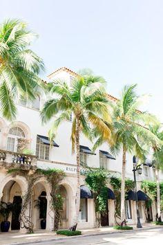 Guide to Palm Beach Colony Hotel Palm Beach, The Colony Hotel, Palm Beach Florida, Florida Travel, West Palm Beach, Florida Beaches, Palm Beach Restaurants, Life In Paradise, Beach Bachelorette