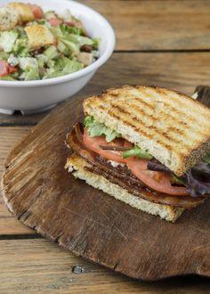 Marino's of Mullica Hill Mullica Hill, Sandwiches, Food, Eten, Paninis, Meals, Diet