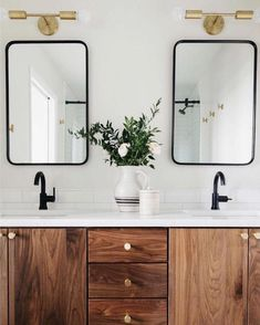 Bathroom Layout, Bathroom Interior Design, Home Interior, Bathroom Ideas, Bathroom Organization, Bathroom Storage, Bathroom Designs, Bathroom Cleaning, Shower Bathroom