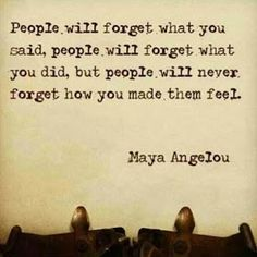 Depressing Quotes: Wise Quotes (Depressing Quotes) 0066