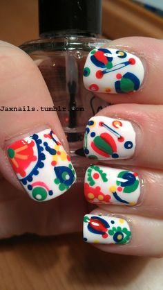 Jax Nails    #nail #nails #nailsart