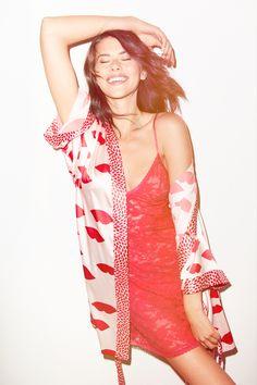 a1b723e58cc78 New Bras Arrivals - Victoria s Secret. Lace ...