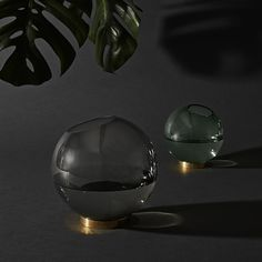 T.D.C | Introducing AYTM, a new luxury interiors brand from Denmark