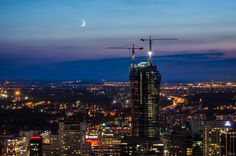 Варшава | Warszawa - Página 144 - SkyscraperCity
