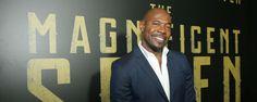 Noticias de cine y series: Scarface: Antoine Fuqua podría dirigir el remake de la película de Brian De Palma