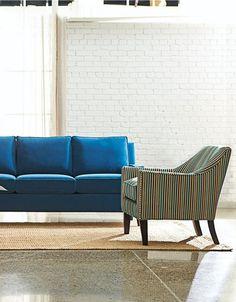 http://www.thebay.com/webapp/wcs/stores/servlet/en/thebay/home/sofas/zoom-narrow-track-arm-sofa