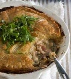 Pork, Chicken, Recipes, Kale Stir Fry, Ripped Recipes, Pork Chops, Cooking Recipes, Cubs