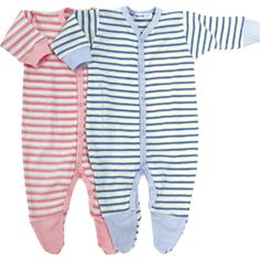Under the Nile Organic Footies. Super soft & cute. See them here!!>> http://yourbabybooty.com/gear/green-mama/under-the-nile-organic-footie/