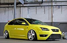 Ford Rs, Car Ford, Ford Motorsport, Ford Focus 2, Poster Background Design, Ford Escort, Jdm Cars, Mk1, Dream Cars