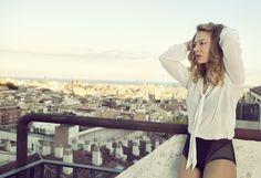 Foto: Patricia Varela / Model: Michaela