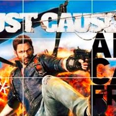 just cause 3 cheats code. Get unlimited wingsuit boost, buddy health, ammo, grenades with cheat code list. Works for Xbox, iphone and android. Hacking Tools For Android, Android Hacks, Avakin Life Hack, Life Hacks, Miniclip Pool, Avalanche Studios, Pool Coins, Just Cause 3, Money Generator