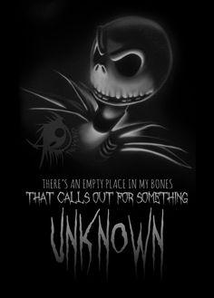 Tim Burton, Nightmare Before Christmas Movie, Jack Skellington, Insta Makeup, Makeup Junkie, Halloween Face Makeup, Psychotic, Pictures, Shirt Ideas