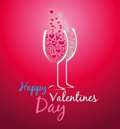 Happy Valentines  https://www.tucano-ecards.de/?page=category&category_id=11