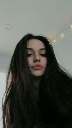 Image about girl in maggie lindemann by ✧ on We Heart It