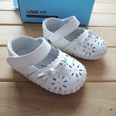==> [Free Shipping] Buy Best baimubu Baby Girls Shoes Toddlers First Walkers Infant Online with LOWEST Price | 32813727431