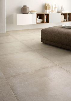 CLAYS by Marazzi #cersaie2014 #cersaie #tiles #tegels  http://tegels.nl/1914/tegels/modena--%28mo%29/marazzi-group.html