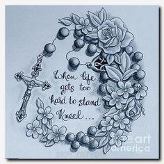 #tattooshop #tattoo tato ikan koi, heart and flower tattoo, tiger wrist tattoo, best mens shoulder tattoos, meaningful simple tattoos, tattoo sleeves for men, tattoo ideas with roses, mens black tattoo designs, oriental tatto, shaded lotus tattoo, angel wing sleeve tattoo, make your tattoo, small chick tattoos, strength symbol, female tattoos on neck, small wave tattoo #crosstattoosonneck #tattoosonneckmeaningful #rosetattoosonneck #tattoosonnecksmall #menstattoos