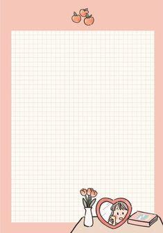 ปักพินโดย nicol facistol ใน Digital note pad / cute pages | การ์ดกระดาษ, สมุดออร์แกไนเซอร์, รูปลอก