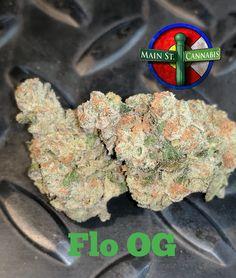 Buy Weed, Main Street, Bud, Cannabis, 420 Clothing, Herbs, Organic, Treats, Nevada