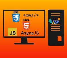 Cara Menghilangkan JavaScript, CSS dan Wigdet Bundle Dan, Blog, Blogging