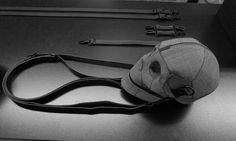 Znalezione obrazy dla zapytania Shiva Skull Bag