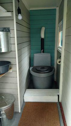 Bathtub, Bathroom, Home, Standing Bath, Bath Room, Bath Tub, Ad Home, Bathrooms, Homes