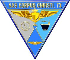 Corpus Christi NAS, Texas Base and Community Information [My maternal grandfather worked here... Barbara Kim Thigpen.  His name is Sydney Doyle Deason]
