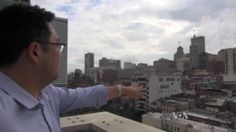Tech Boom Spurs Latest San Francisco Rent Hikes