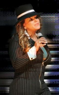 Jenni Rivera Rivera Family, Simply Beautiful, Beautiful Women, Divas, Reality Tv Shows, Love Hat, Her Music, Selena, Singer