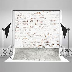 Camera & Photo Consumer Electronics Shop For Cheap 150x220cm New Arrival Candy Children Blue Sky Cloud Background Vinyl Backdrops For Baby Photography Sophisticated Technologies