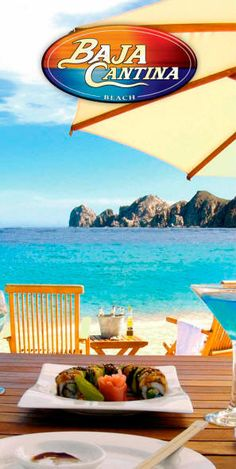 With some of the world's hottest new beach hotels, Los Cabos is the ideal place for a winter escape. San Jose Del Cabo, Cabo San Lucas Mexico, Hotel Concept, Rooftop Pool, Beautiful Places To Travel, Beach Hotels, Mexico Travel, Adventure Awaits, Vacation Trips