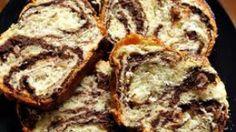 S-a inventat cozonacul cu fibră de cartof şi pesmet