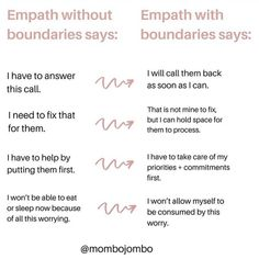 Always protect your self before leaving home. as an empath it can be overwhelming at most times unless you ground and centre then protect… Mental And Emotional Health, Mental Health Awareness, Healthy Relationships, Relationship Advice, Marriage Tips, Strong Relationship, Communication Relationship, 5am Club, Emotional Intelligence