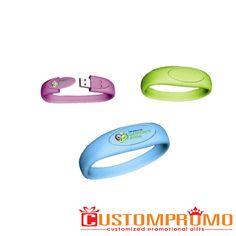 USB Sticks Armband 14020501
