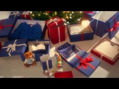 Teh Gift Show  http://yoox.ly/1jhw7sq