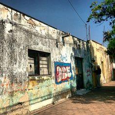"""@gabrielbeas's photo: """"Nuevo proyecto en puerta! #viviendasocial #socialhousing"""""""