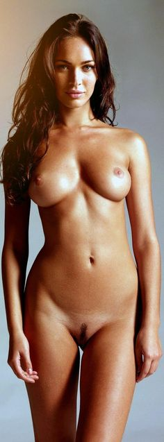 NSFW Hot women, and stuff I like. I don't post hard porn or naked men (sorry ladies). Sexy, topless...
