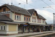 österreich Austria Accedi al sito per informazioni Alps, Austria, Europe, Cabin, Mansions, House Styles, Travelling, Home Decor, Decoration Home